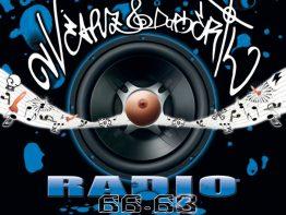 Radio 66.6³