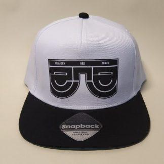 ZNA- Flat Cap
