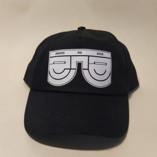 ZNA - Military Cap
